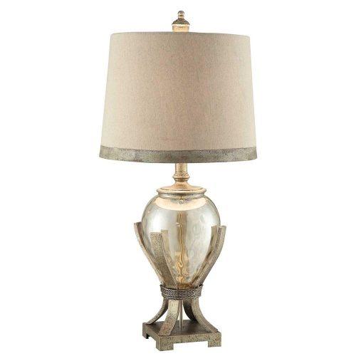 Hawthorne Table Lamp CVABS759