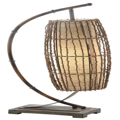 Baja Downbridge Lamp CVAER226