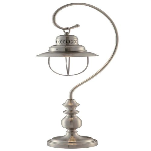 Somerset Table Lamp CVAER345