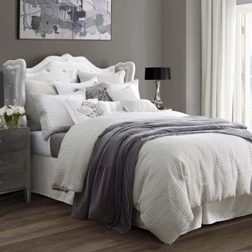 Wilshire Bedding FB1615-SK-OC