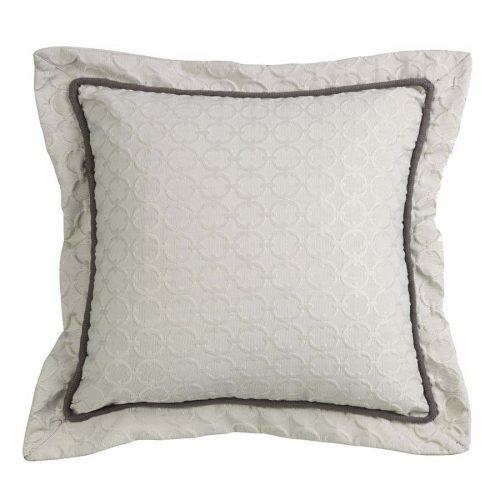 Piedment Sepia Gray Linen FB3950P2