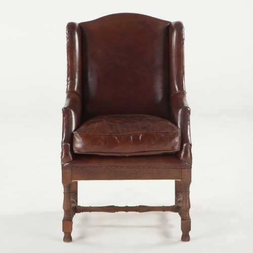 New Sicily Grosvenor Chair G205-C30-11
