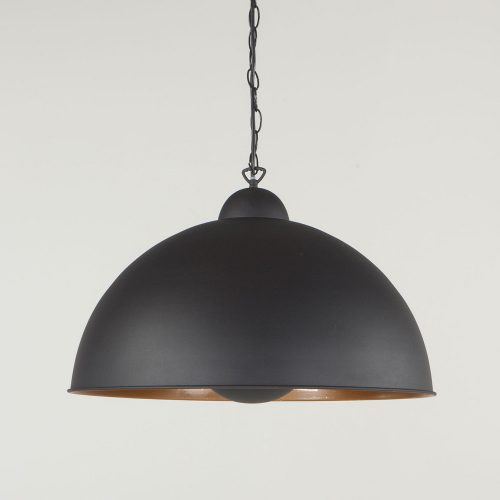 New 10 Luz Ceiling Lamp G217-CL1-BKGD
