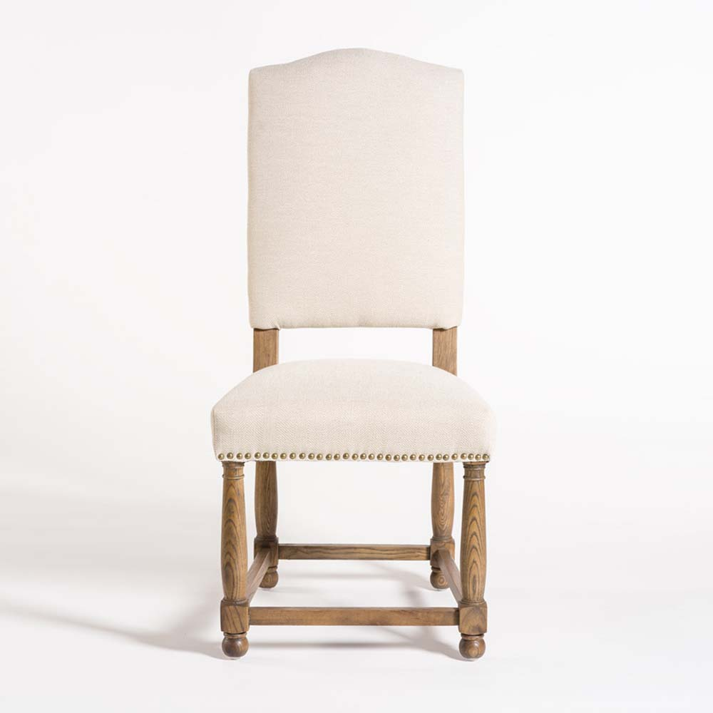 Nantucket Dining Chair AT558-CH