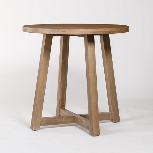 Dalton Pub Table AT005-WDB