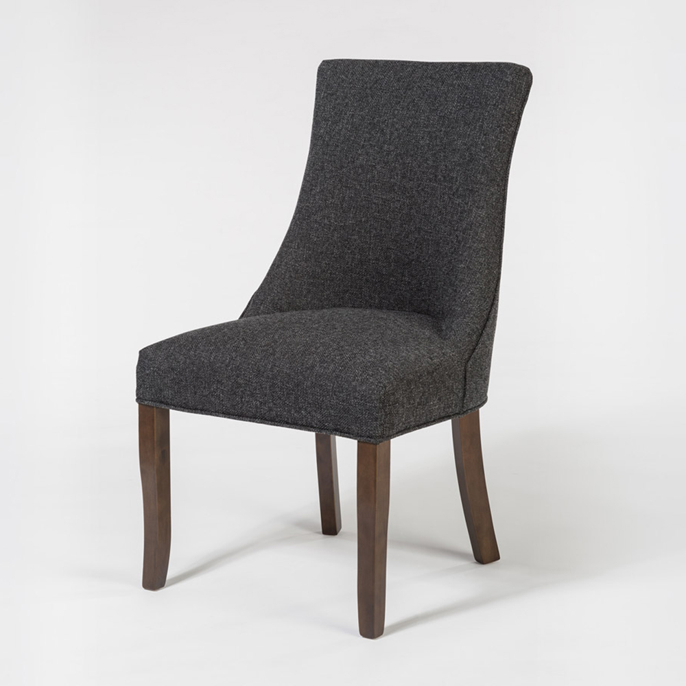 Astounding Presidio Dining Chair Lamtechconsult Wood Chair Design Ideas Lamtechconsultcom