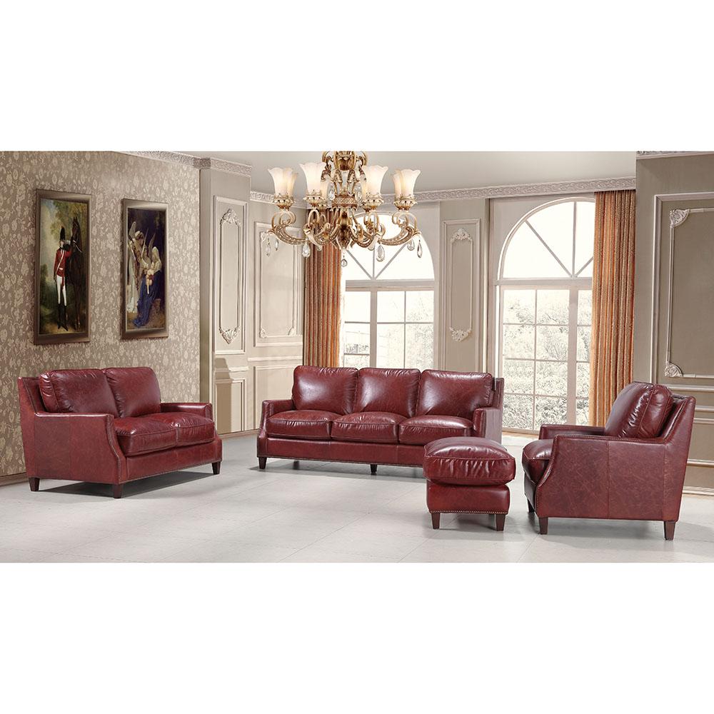 Oakridge madrid sofa bed - Sofas en madrid ...