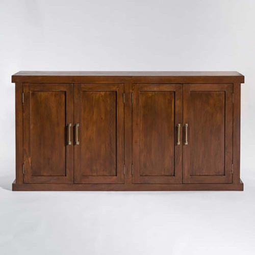 Aspen Sideboard AT9104-DCH