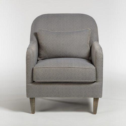 Harvard Occasional Chair AT9015-NM