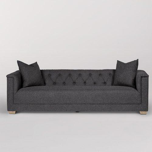 Lanesborough 96″ Sofa AT10202-MS/DFW i