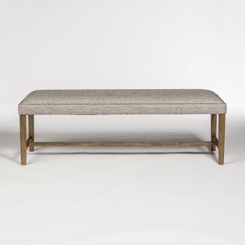 Weston 60″ Bench AT329-DP