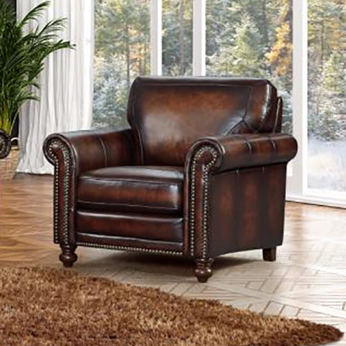 Hampton Chair 7160