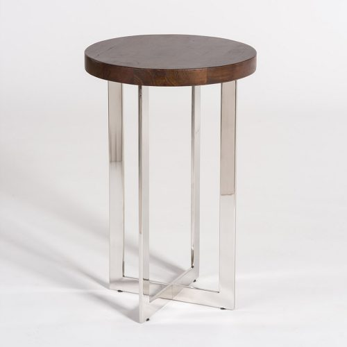 Harrison Accent Table AT9210-PCF