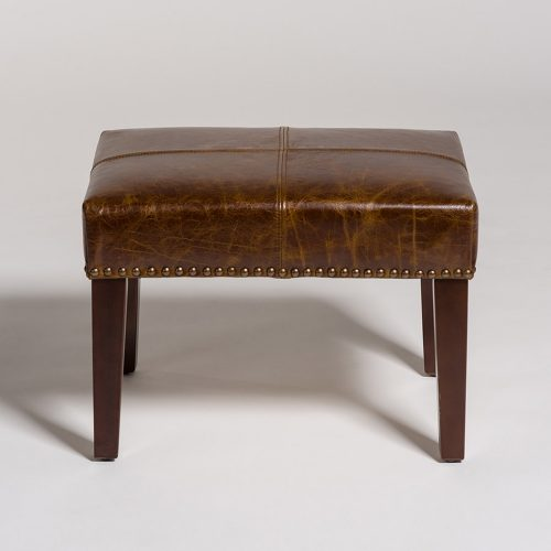 Sutton Footstool AT9703-AB