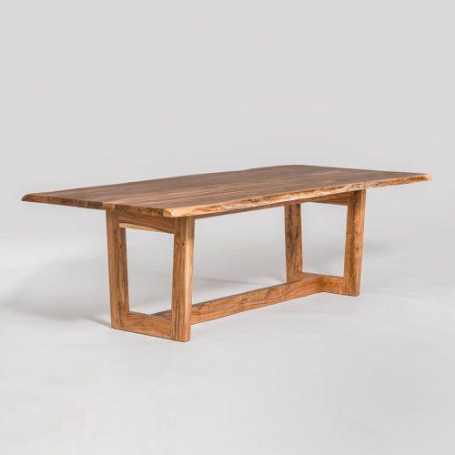 Aspen Table AT9407-NTA