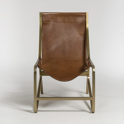 Del Mar Chair AT9013-TU/ABF