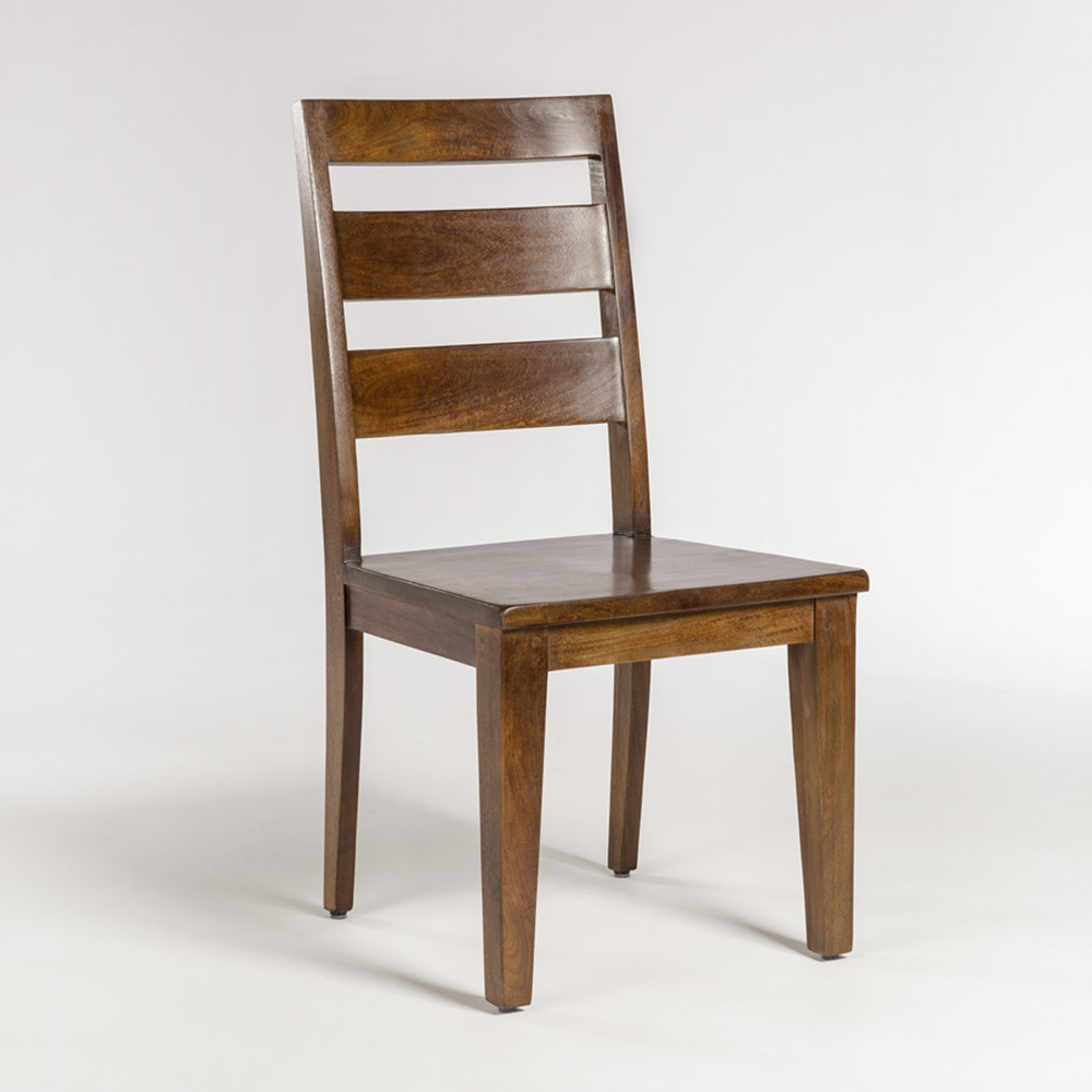 Surprising Mendocino Dining Chair Lamtechconsult Wood Chair Design Ideas Lamtechconsultcom