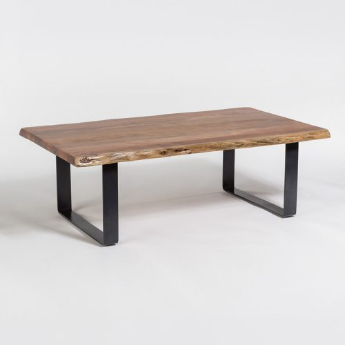 Tahoe Coffee Table AT9308-NTA