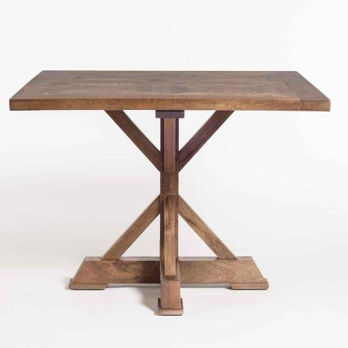 Bryant 42″ Dining Table