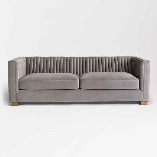 Blake Sofa AT10204-PDG