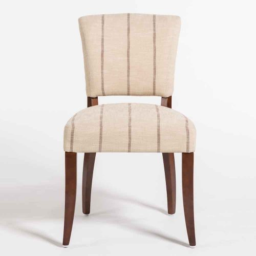 Ashford Dining Chair AT414-SC