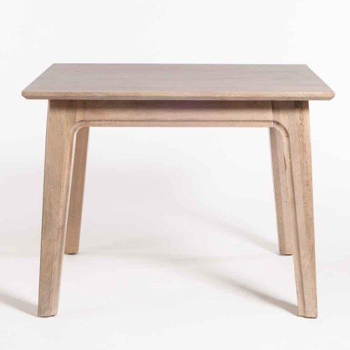 Maxwell 40″ Dining Table AT8800-MTA