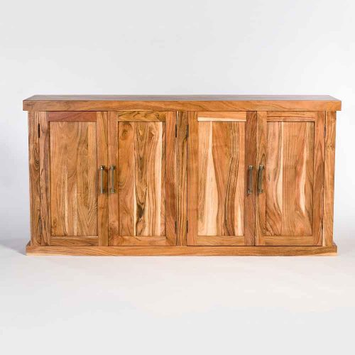 Aspen Sideboard AT9104-NTA