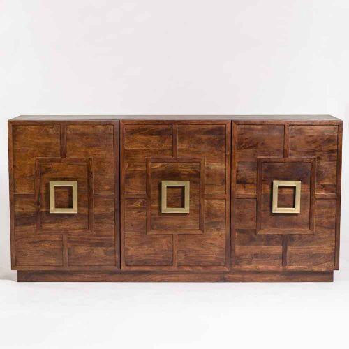 Drake Sideboard AT9105-DCH