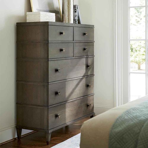 Playlist 7 Drawer Chest 507150