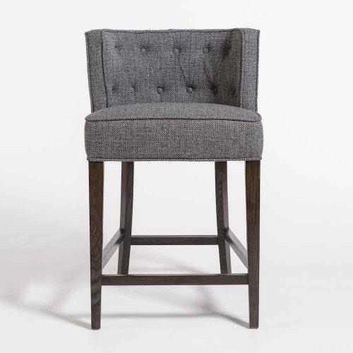 Savanah Dining Chair AT184-UG