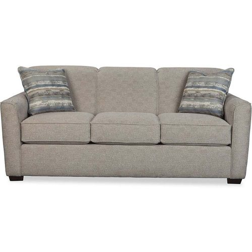 Affordable Fun Sofa