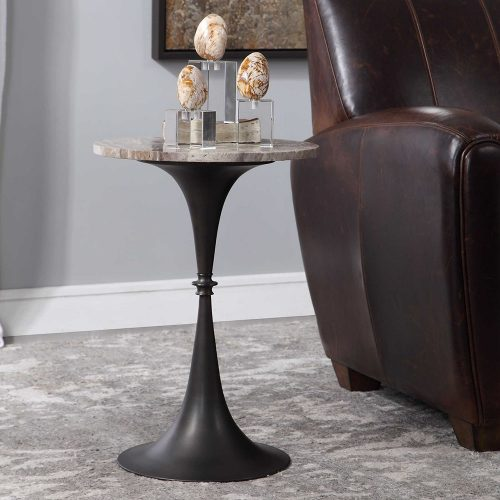 Brenton Accent Table
