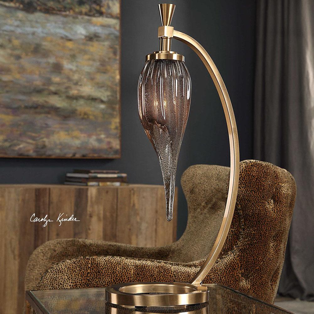 Fauna Accent Lamp