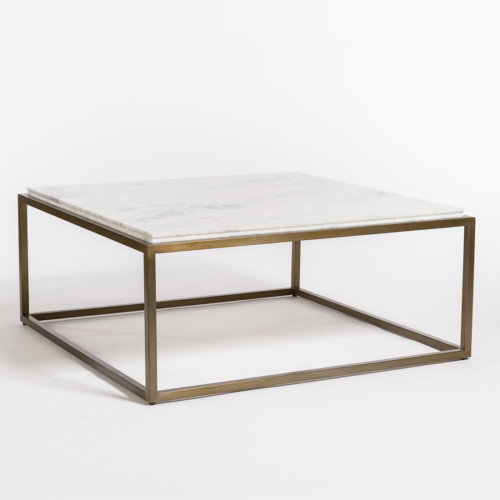 Beckett Coffee Table AT9391-CM/ABF