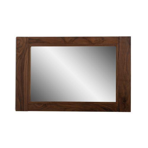 hillsboro mirror