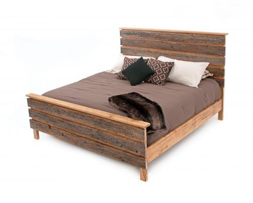 big sur bed