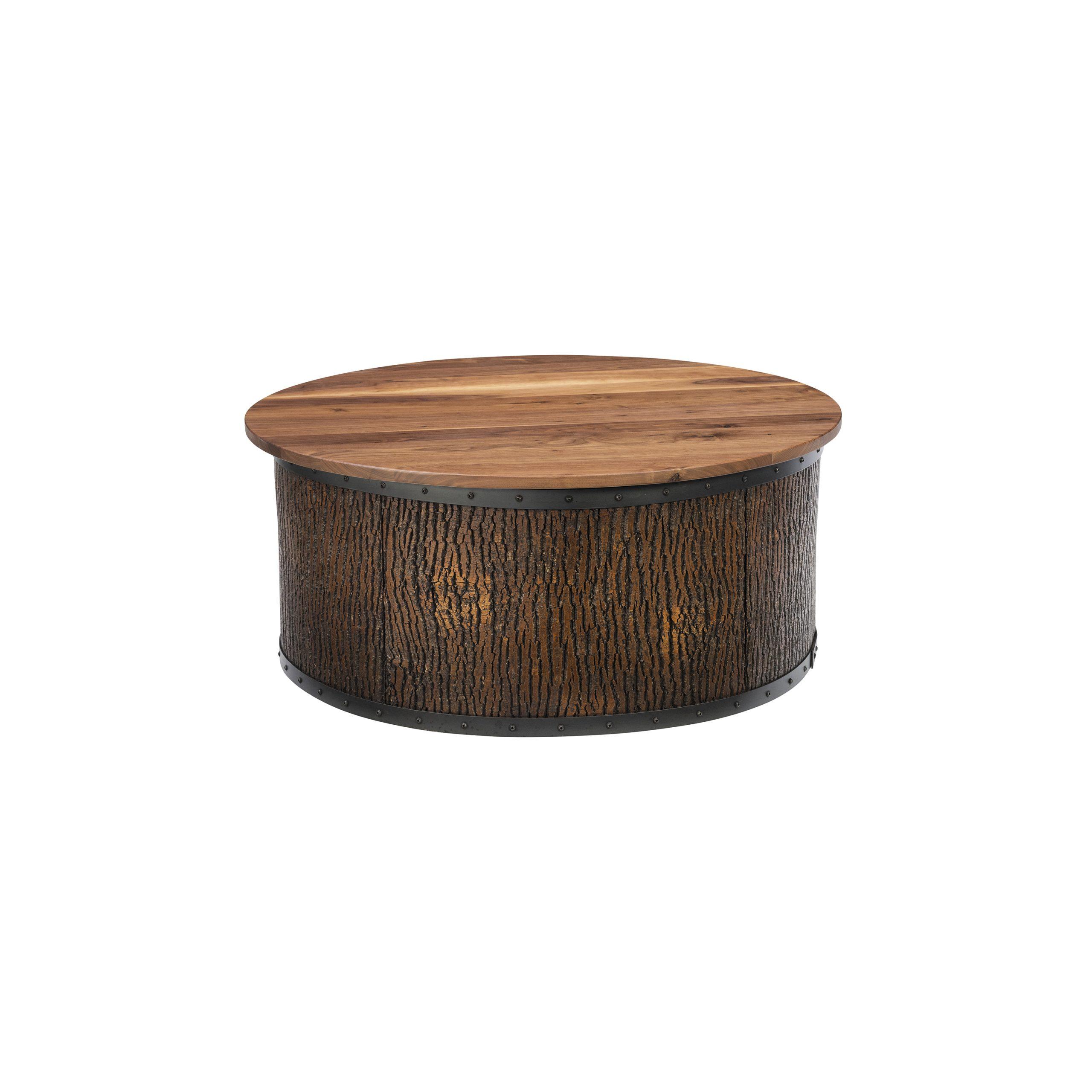 mossy oak natural bark