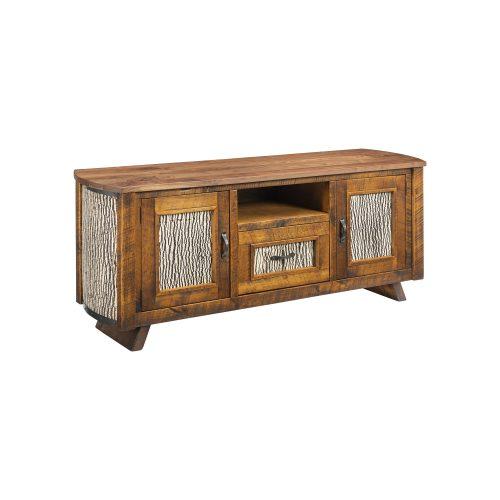 Mossy oak white bark tv