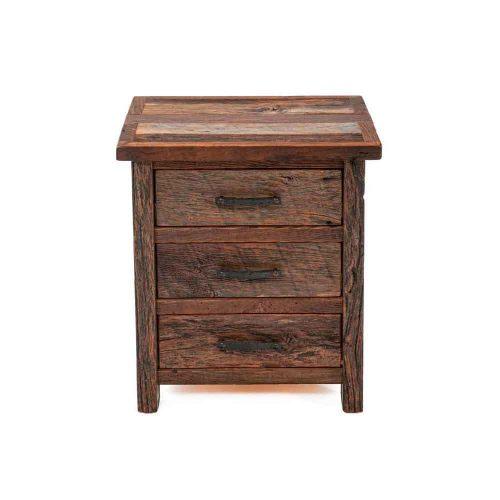 copperhead nightstand