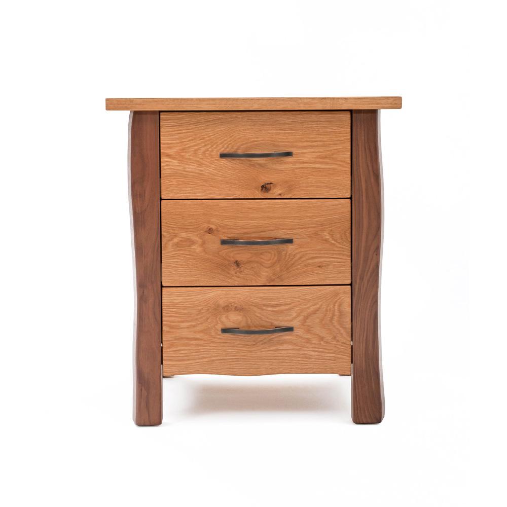cannock-chase 3 drawer